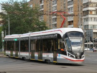 Москва. 71-931М №31047