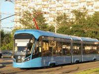 Москва. 71-931М №31017