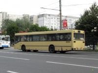 Владимир. Mercedes O405N е795мо