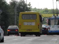 Владимир. Богдан А092 вс232