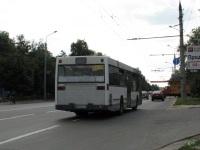 Владимир. Mercedes O405N н922ме