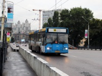 Воронеж. Carrus K204 City ат110