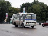 Воронеж. ПАЗ-32054 к228тх