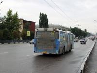 Воронеж. Mercedes-Benz O305 ау964