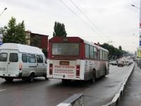 Воронеж. DAB (Volvo B10M-60) ар022, ГАЗель (все модификации) у340уе