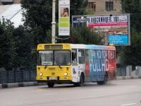 Воронеж. ЛиАЗ-5256.30 х803ув