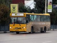 Воронеж. Säffle 2000 (Volvo B10B-60) ас674