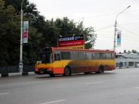 Воронеж. Wiima K202 ам999