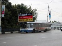 Воронеж. Carrus K204 City е540ук