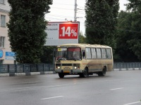 Воронеж. ПАЗ-4234 ау917