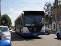 Вязьма. ГолАЗ-622810-10 н258км