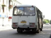 Вязьма. ПАЗ-4234 ав908