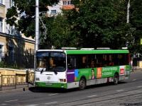 Смоленск. ЛиАЗ-5256 е136мв