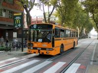 Венеция. Inbus U210 VE 660921