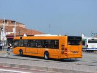 Венеция. Iveco CityClass BK 935MH