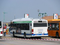 Венеция. Irisbus CityClass CNG CT 784SX