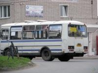 Дзержинск (Россия). ПАЗ-32054 ат453