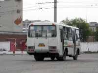 Дзержинск (Россия). ПАЗ-32054 ат488