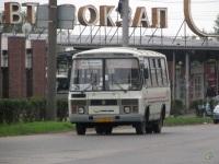 Дзержинск (Россия). ПАЗ-32054 ат470