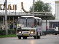 Дзержинск (Россия). ПАЗ-32054 ар881