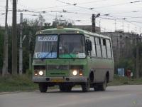 Дзержинск (Россия). ПАЗ-32054 ар989