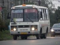 Дзержинск (Россия). ПАЗ-32054 ау477