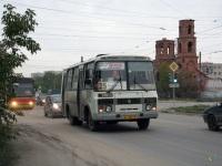Дзержинск (Россия). ПАЗ-32054 ау405
