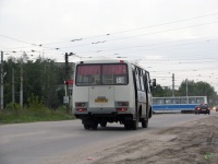Дзержинск (Россия). ПАЗ-32054 ау412
