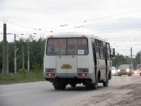 Дзержинск (Россия). ПАЗ-32054 ау444