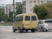 Дзержинск (Россия). ГАЗель (все модификации) ао270