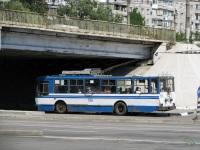 Днепропетровск. ЮМЗ-Т2 №1516