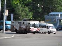Днепропетровск. ЮМЗ-Т1Р №2043