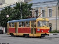 Орёл. Tatra T3SU №054