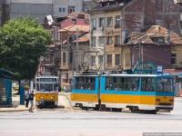 София. Т6М-700F №809