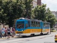 София. Т6М-700F №817