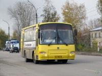 Вязники. ПАЗ-4230-03 вс105