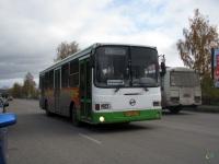 Вязники. ЛиАЗ-5256.35 вр783