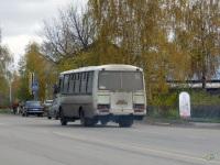 Вязники. ПАЗ-4234 вс115