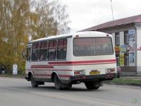 Вязники. ПАЗ-3205 вв208