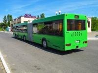 Минск. МАЗ-105.065 AI1026-7