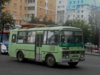Калуга. ПАЗ-32053 к640ух