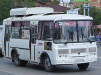 Курган. ПАЗ-32054 в224кн