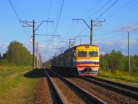 Рига. ЭР2-1317