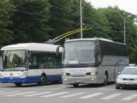 Рига. Škoda 24Tr Irisbus №28434, Carrus Classic III KK-5046