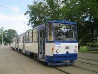Tatra T6B5 (Tatra T3M) №35294