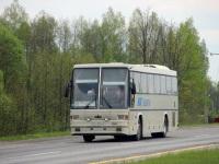 Гомель. МАЗ-152.062 AI2724-3