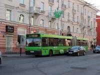 Гомель. МАЗ-105.060 AA0043-3