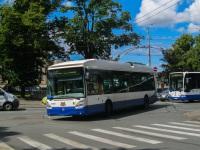Škoda 24Tr Irisbus №19881