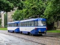 Tatra T3A №30885