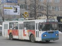 Курган. ЗиУ-682Г-012 (ЗиУ-682Г0А) №608